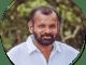Our Driver Rana in Sri Lanka